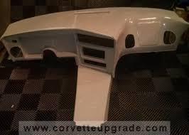 c4 corvette interior upgrades c4 custom interior kit 2nd quality corvette upgrade