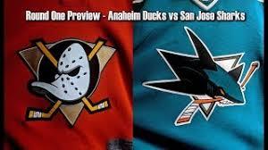 San Jose Sharks Meme - san jose sharks vs anaheim ducks series preview 2018 nhl playoffs