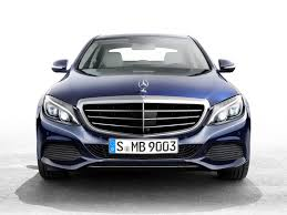 newest mercedes model 2015 mercedes c class all model 9