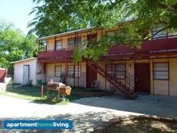 hamilton village apartments dallas tx apartments for rent