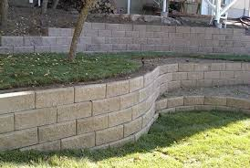 utah yard and landscaping ideas asphalt materials