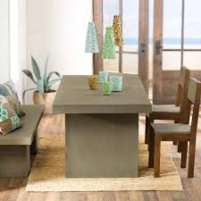 Kitchen Furniture Company by Shop For Sustainable Dining U0026 Kitchen Furniture Vivaterra