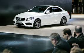 how much are mercedes 2015 mercedes c class configurator shows how much you get for