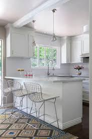 best 25 contemporary kitchen fixtures ideas on pinterest