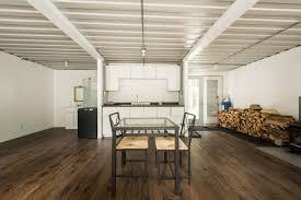 container home interiors home design