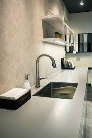 bathroom design seattle kitchen bathroom in seattle pental surfaces