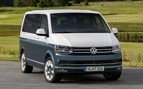 volkswagen multivan business volkswagen multivan generation six 2015 wallpapers and hd images