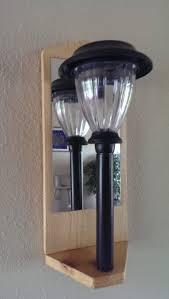 Hampton Bay Exterior Wall Lantern by Lighting Hampton Bay Altura Light Kit Hampton Bay Lighting