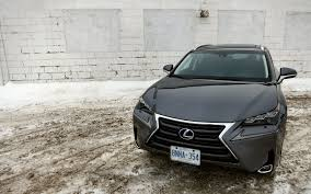 lexus nx 300h hybrid battery 2015 lexus nx 300h hybrid winter blues review the car guide