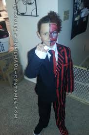 28 best halloween costume ideas images on pinterest halloween