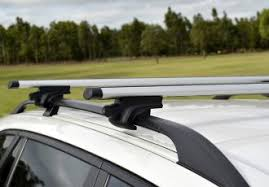 mercedes c class roof bars aerodynamic roof rack cross bar for mercedes c class w205