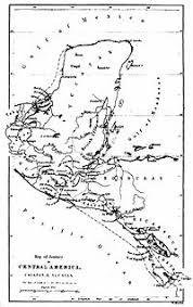 history of guatemala wikipedia