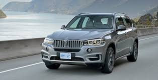 the woodlands bmw pre owned 2015 bmw x5 for sale in the woodlands at bmw of the