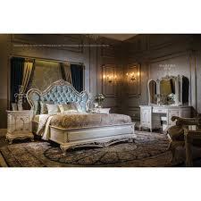 schlafzimmer barock barock möbel deluxbuy