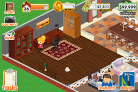 home design app hacks 100 home design cheats special rooms house days