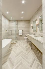 tile flooring ideas bathroom 325 best formal a tile images on bathroom ideas