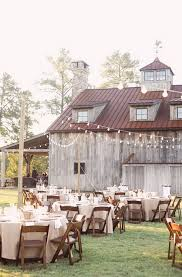 Country Wedding Ideas Country Wedding Ideas 15 Charming And Warm Inspirations Elasdress