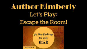 053 escape the room game let u0027s play youtube