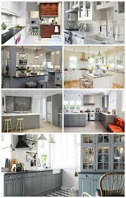 Modern Kitchen Idea 722 Best Beautiful Kitchens Ideas Images On Pinterest Beautiful