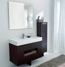 navy bathroom vanity wood mirror navy blue vanity mirrors