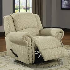 Swivel Rocker Recliner Amazing Swivel Rocker Recliner Chairs Of Ingenious Inspiration