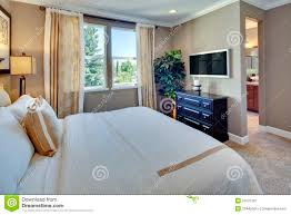 model home bedroom pictures home decor ideas