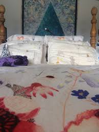 the feel good idea of the day make your bed u2014 the feel good business