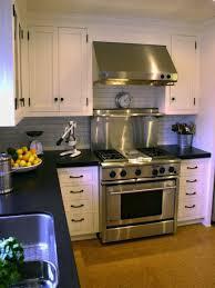 best u2013 page 29 u2013 kitchen remodel pictures