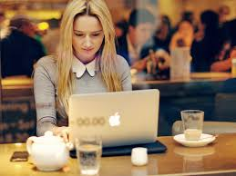 Business Email Etiquette Pdf by Email Etiquette Rules Every Professional Should Know Business