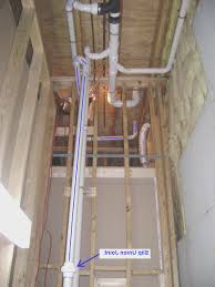 Plumbing Basement Bathroom Rough In Basement Amazing Plumbing Basement Bathroom Rough In Decor