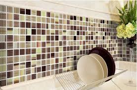tile decals for kitchen backsplash kitchen wall tile stickers porcelain tile flooring designs