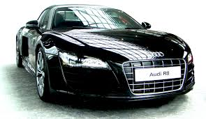 pictures of the audi these hd wallpapers of audi are available to now