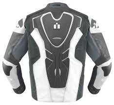 leather jacket for motorcycle riding 375 00 icon mens hypersport prime leather jacket 2014 198736