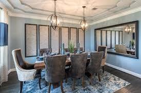 progressive lighting duluth ga progressive lighting bar stools from and a ring light fixture from