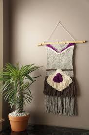 Hanging Home Decor 256 Best Modern Boho Home Decor Images On Pinterest Wall