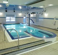 home design indoor swimming pools and on pinterest with house