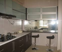 kitchen cabinet doors with glass inserts jolly kitchen cabinets kitchen view ingallery tall glass cabinets