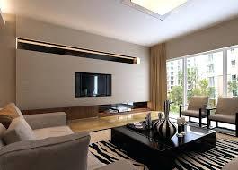 best interior design software for mac 3dinteriorrendering4 living room app android dream house 3d bedroom designer terrific room design software gallery best idea