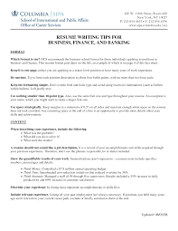Skills For Banking Resume Pay To Write Top Masters Essay On Lincoln Dar Essay Contest