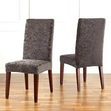 Discount Dining Room Tables Discount Dining Room Chairs U2013 Nycgratitude Org