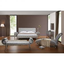 Monte Carlo Bedroom Furniture Alf Uno Monte Carlo Dining Room Bedroom Sets Lavelle Collection