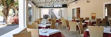 pizzeria il gabbiano restaurant pizzeria hotel al gabbiano