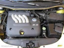 volkswagen new beetle engine 1999 volkswagen new beetle gls coupe engine photos gtcarlot com
