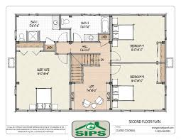 Australian Colonial House Plans With Inlaw Apar Luxihome Apartment