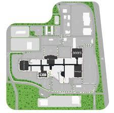 tacoma mall 135 stores shopping in tacoma washington wa 98409