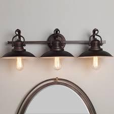 Nautical Light Fixtures Bathroom Bathroom Awesome Nautical Bathroom Light Fixtures Design Decor