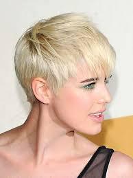 2013 short hairstyles for women over 50 short hairstyles best womens short hairstyles sle ideas short