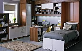 Bedroom Design Like Hotel Best Bedroom Designs For Couples Elegant Master Design Ideas