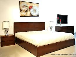 Length Of King Size Bed King Size Bed Beautiful Length Of King Size Bed Spa Sensations