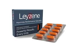 leyzene review does it work usa healthy men health fitness